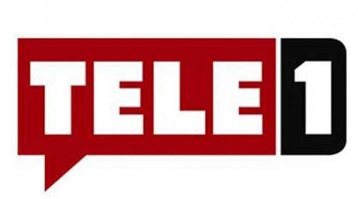 TELE1'den tüm televizyonlara 1 dakikalık ekran karartma çağrısı