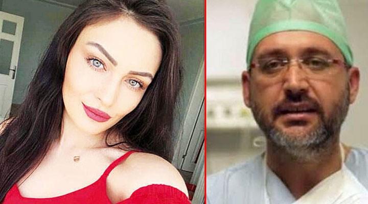 Ayşe Karaman'ın şüpheli ölümü davası mütalaa için ertelendi