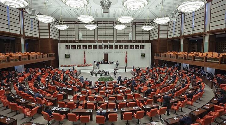 CHP, çoklu baro teklifini AYM'ye götürecek