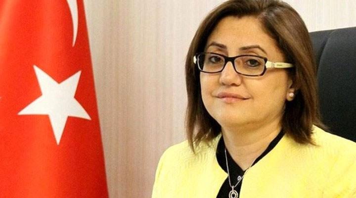 Fatma Şahin uyardı: Vaka sayıları artmaya devam ederse okulları açamayız