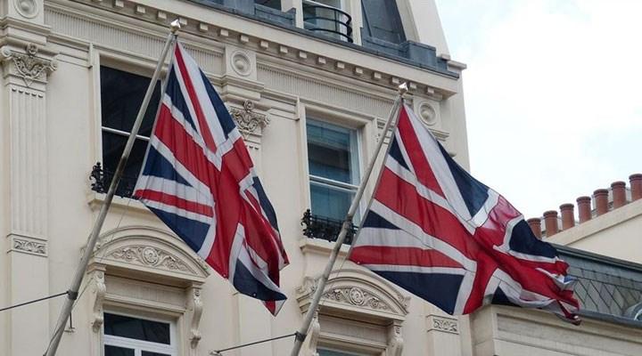 İngiltere Suudi Arabistan'a silah satışına devam edecek