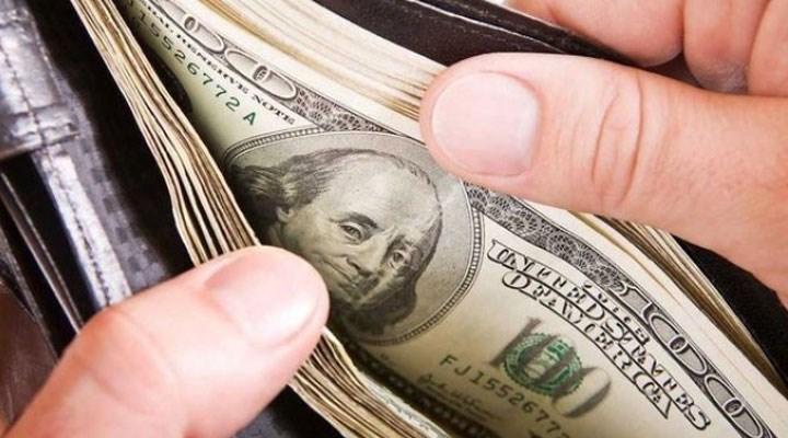 Piyasalarda gün sonu: Dolarda son durum ne?