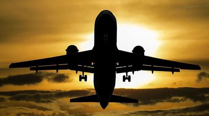 İtalya 13 ülkeden gelen yolculara ülkeye giriş yasağı getirdi