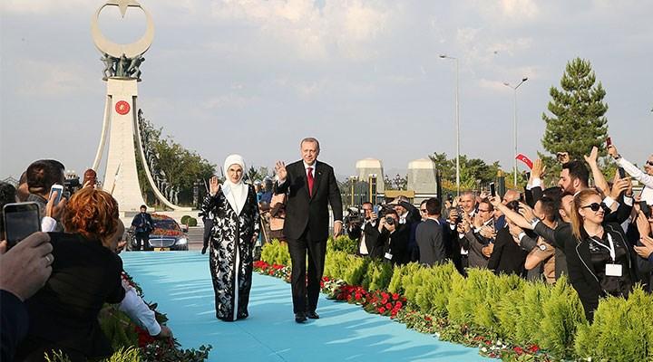 Türkiye'yi uçuracaktı ama sınıfta bıraktı
