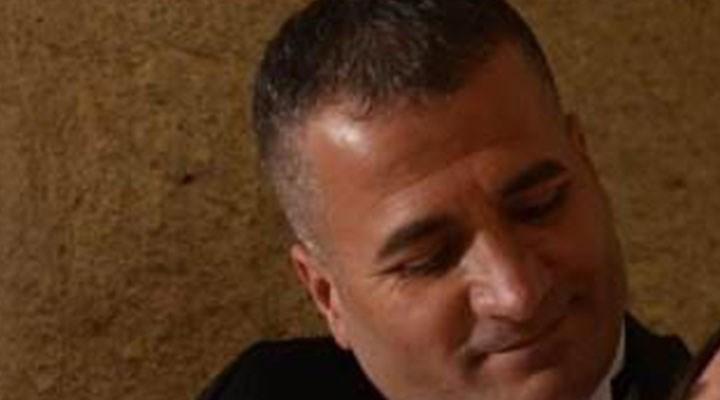 Bir süre önce cezaevinden çıkan İsmail Karapekmez, boşanma aşamasında olduğu kadını ve kayınvalidesini öldürdü