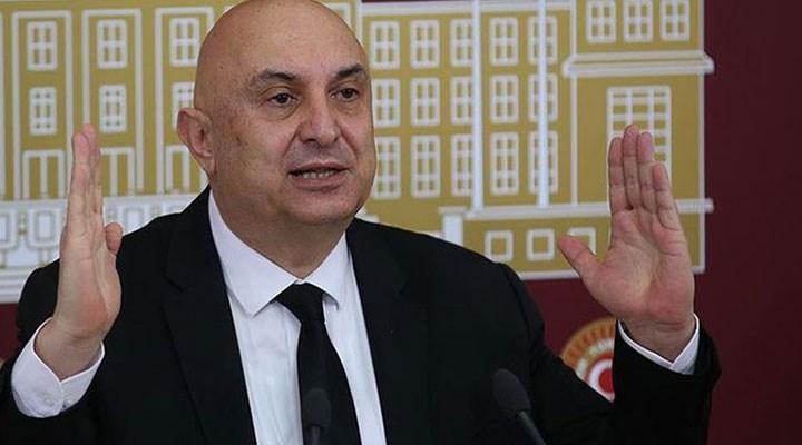 CHP'li Özkoç Sakarya'da ikinci patlamaya yol açan ihmalleri açıkladı: Askere 'damperi kaldırın' talimatı