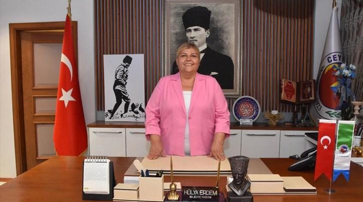 Ceyhan Belediyesi'nden bayram öncesi iki ikramiye