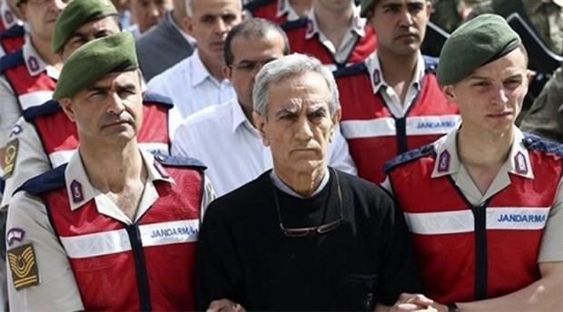 AKP ile MHP arasında Akın Öztürk tartışması: MHP uyardı, Yılmaz geri adım attı
