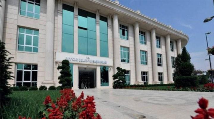 AKP'li Beykoz Belediyesi'nin, 768 bin lira maliyetli temizlik ihalesine 3 milyon lira ödediği iddia edildi