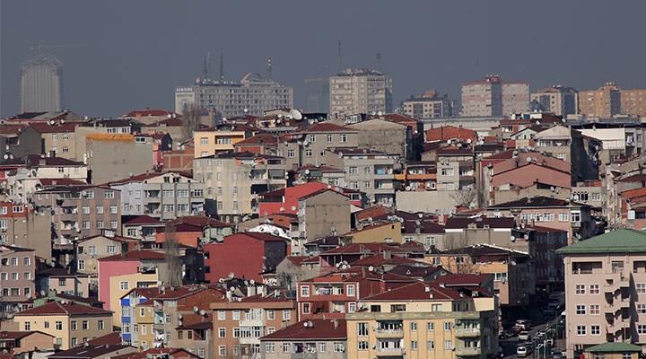 'İstanbul depremini 10-15 bin ölümle atlatamazsınız'