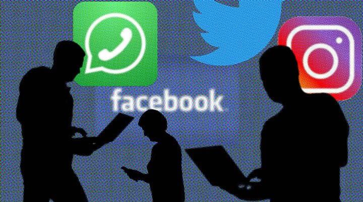 İktidarın sosyal medya düzenlemesinde yeni iddia: Almanya formülü