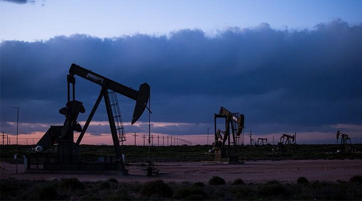 Libya'da savaş ekonomisi yeni bir mecraya girdi: Petrolde güç kavgası