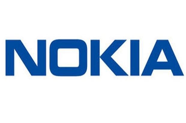 Nokia, 4G olan cihazı 5G'ye yükseltecek bir yazılım geliştirdi