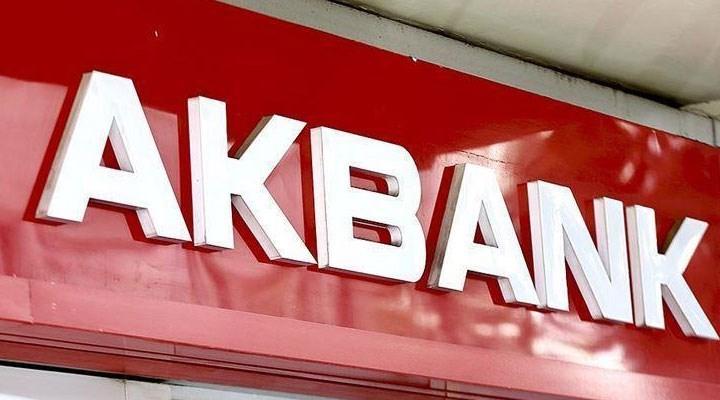 BDDK'den Akbank'a rekor koronavirüs cezası
