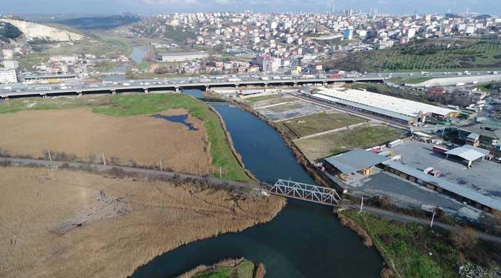 Kuveytli iş insanına da Kanal İstanbul piyangosu vurdu!