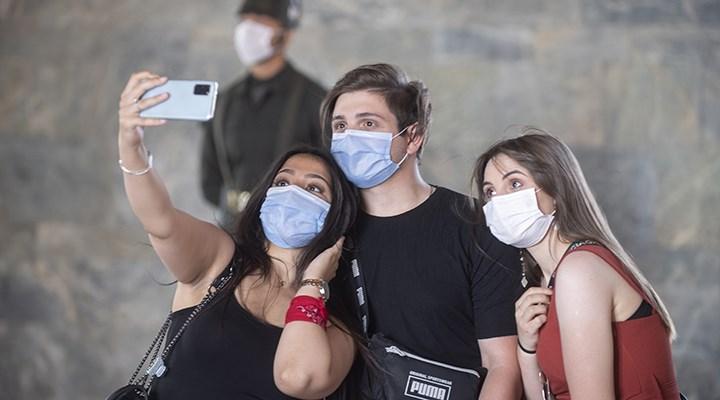 Maskenin kalitesi nasıl anlaşılır?