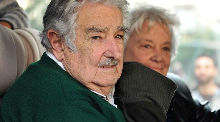 Mujica'nın kazanımları neoliberal saldırı altında