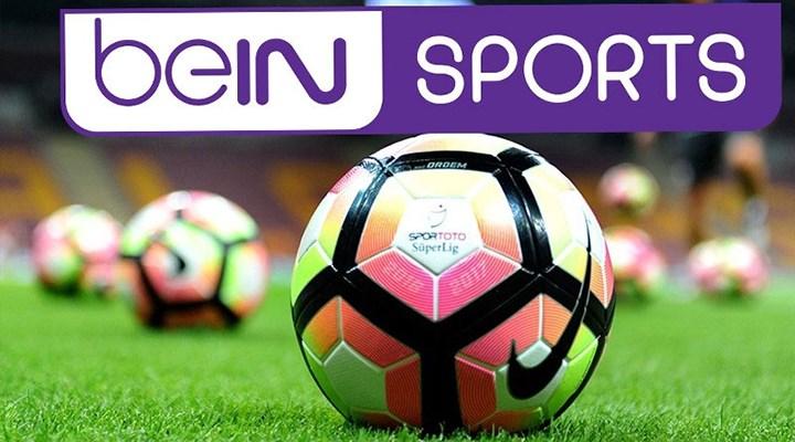 beIN Sports yine indirim istedi, kulüpler rest çekti