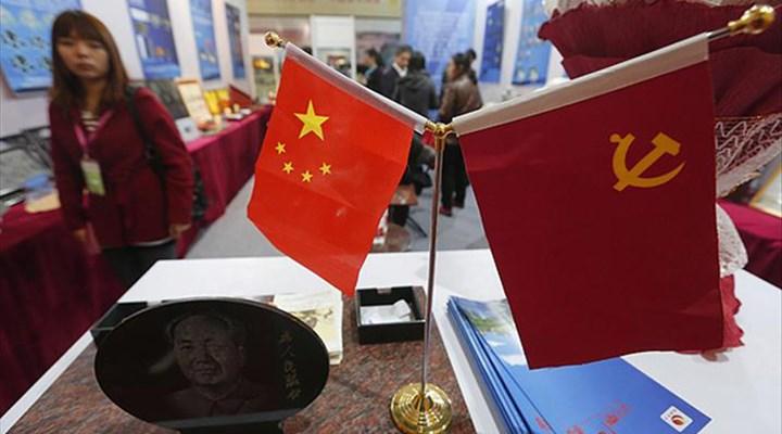 Çin: ABD'nin Komünist Parti üyelerine seyahat yasağı planladığı iddiası doğruysa içler acısı
