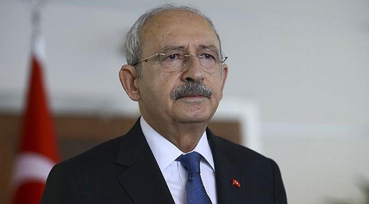 Kılıçdaroğlu, Erdoğan ve yakınlarına 359 bin TL daha tazminat ödeyecek