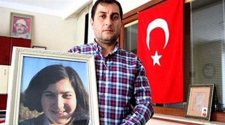 Rabia Naz'ın şüpheli ölümüyle ilgili soruşturmada takipsizlik kararı verildi!