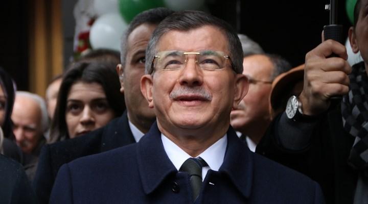 AKP'de istifaların ardı arkası kesilmiyor
