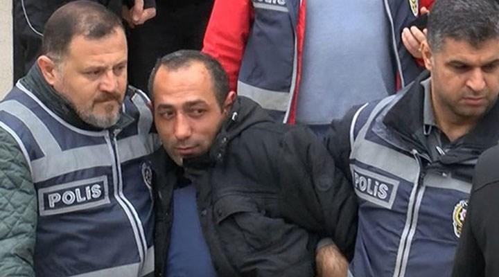 Ceren Özdemir'in katili Yargıtay'a başvurdu