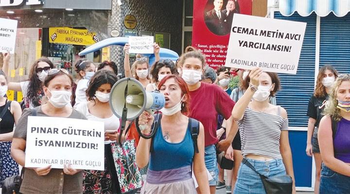 Kadınlar ölüyor, devlet seyrediyor: Ülkenin politik iklimi katili cesaretlendiriyor