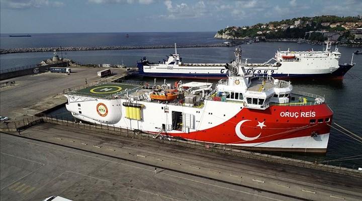 Türkiye ile Yunanistan arasında 'NAVTEX' krizi: Neler yaşandı, taraflar ne söyledi?