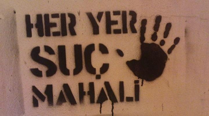 """Tansu Çiller'in oğlu Mert Çiller'e boşanma davası açan eşi Zeynep Çiller: """"Kaburgalarımı kırdı"""""""