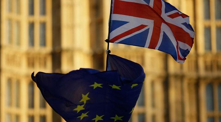 Brexit: AB müzakerecisi, İngiltere'nin anlaşmanın çözümü noktasında isteksiz olduğunu söyledi