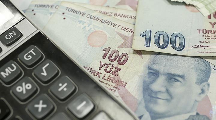 İstanbul Bilişim'in konkordato ilan etmesi tüketicileri mağdur etti