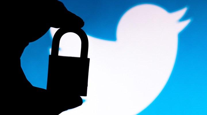 Sosyal medyaya sansür düzenlemesi: Teklifte neler var?