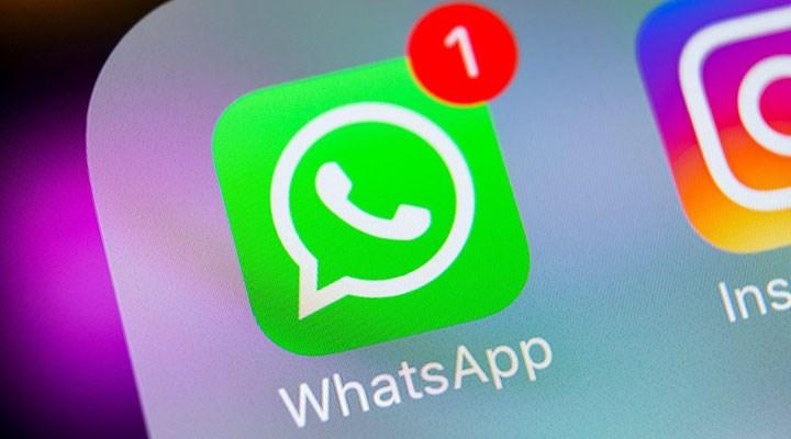 WhatsApp'a 'bağlantılı cihazlar' özelliği geliyor