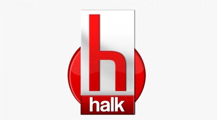 RTÜK ekran karartma kararını Halk TV'ye tebliğ etti: Karar yargıya taşınıyor