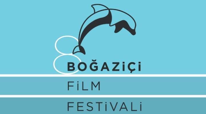 8. Boğaziçi Film Festivali 23 Ekim'de başlıyor