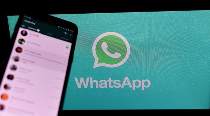 WhatsApp'ta yeni dönem: Birden fazla cihazda kullanma özelliği