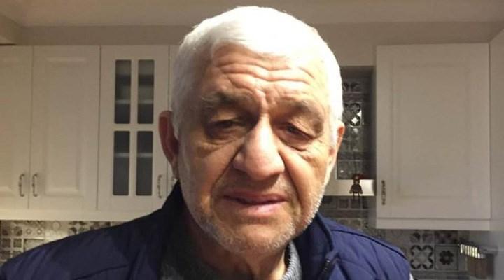 Zeki Özhoroz hayatını kaybetti