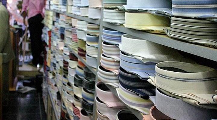 Fas hükümeti, Türkiye tekstiline vergiyi %36'ya çıkardı
