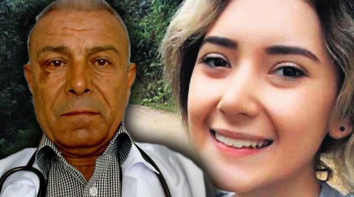 Şule Çet Davası'ndaki skandal raporu veren doktora meslekten men cezası