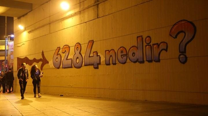 Türkiye'de kadın sığınma evlerininsayısı ve olanakları yeterli mi?
