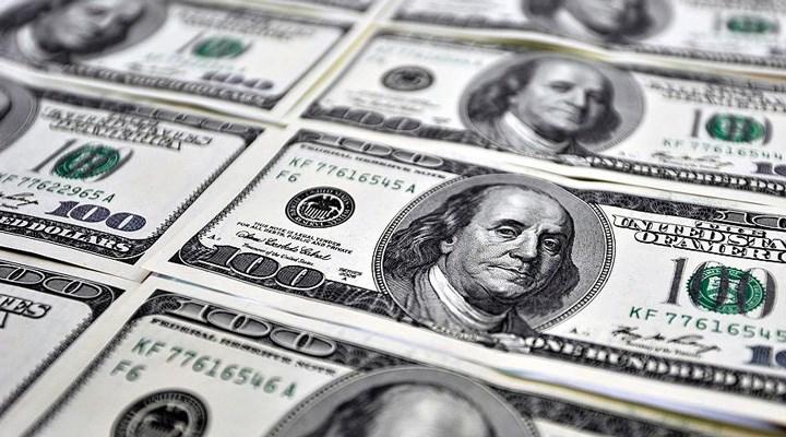 Dün akşam 7 seviyesini aşan Dolar/TL kurunda son durum ne?