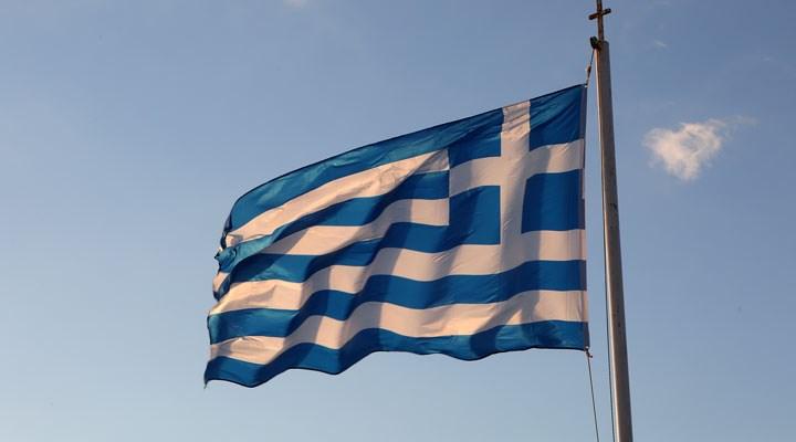 Yunanistan'da vakalar arttı, Türkiye dahil üç ülkeye ulaşım sınırlaması uzatıldı
