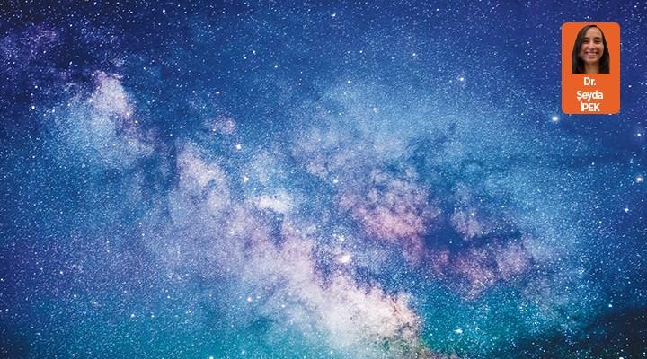 Evrende dönen karanlık işler – 3