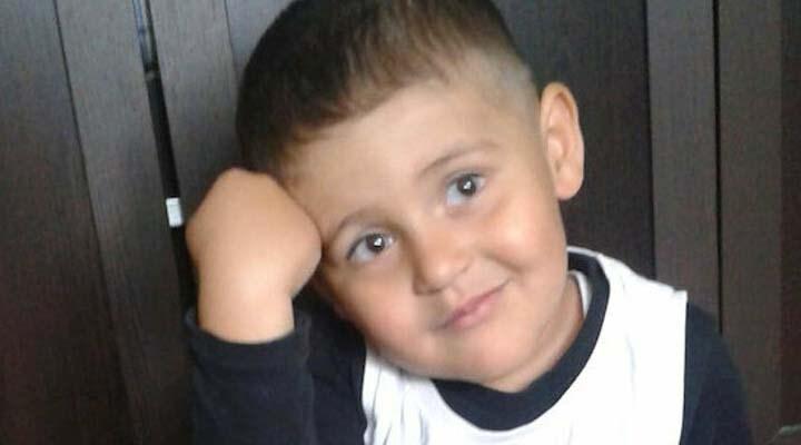 Kaybolan 4 yaşındaki Miraç'ın ailesinden 'bulundu' haberlerine tepki: Çocuğumuz bulunmadı
