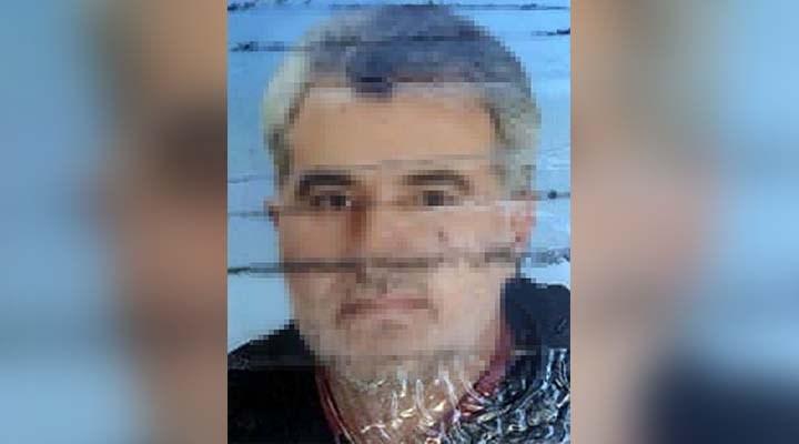 Kendisinden ayrılmak isteyen kadını bıçaklayan erkeğe 10 yıl 10 ay hapis cezası