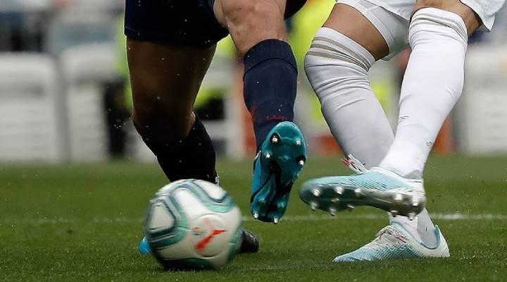 Futbolda birinci transfer ve tescil dönemi yarın başlayacak