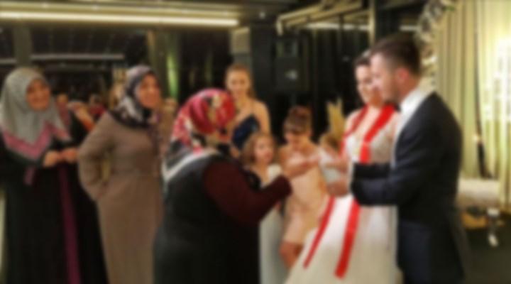 Bilecik'in hiç vaka görülmeyen ilçesinde düğün sonrası 5 vaka çıktı