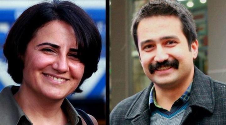 TTB'den ölüm orucundaki avukatlara ilişkin açıklama: Talepleri dikkate alınmalı