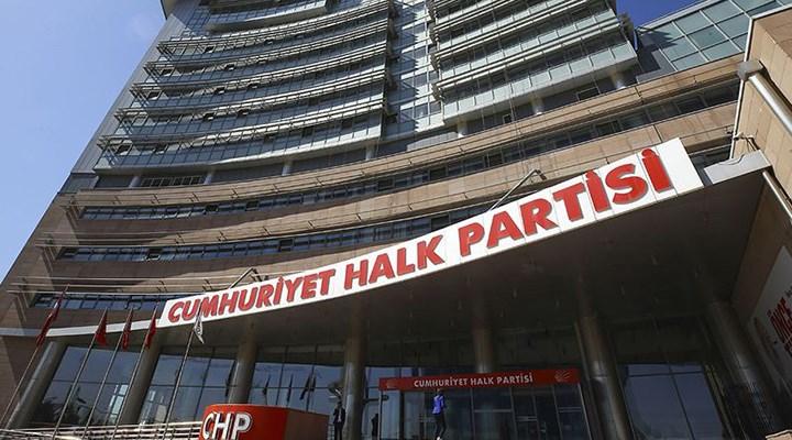 CHP'nin Kadın Kolları Kurultayı, 9 Ağustos'a ertelendi